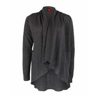 Only-M Vest Grigio