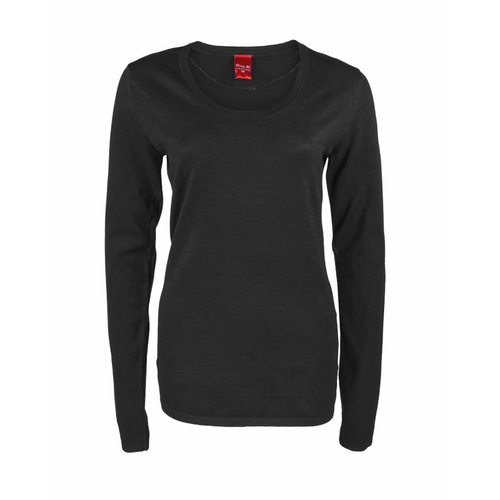 Only-M OnlyM Sweater Nero