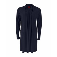 Only-M Cardigan Snooze Navy