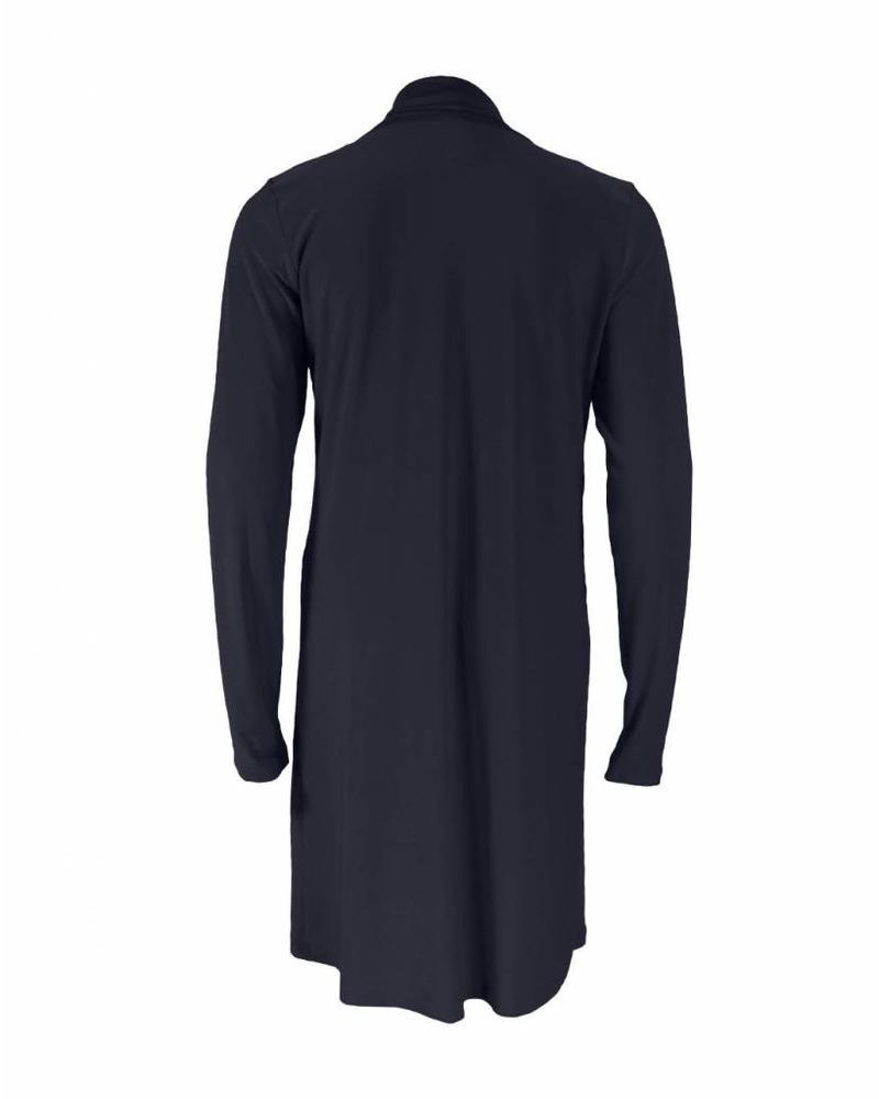 Only-M Vest Snooze Navy