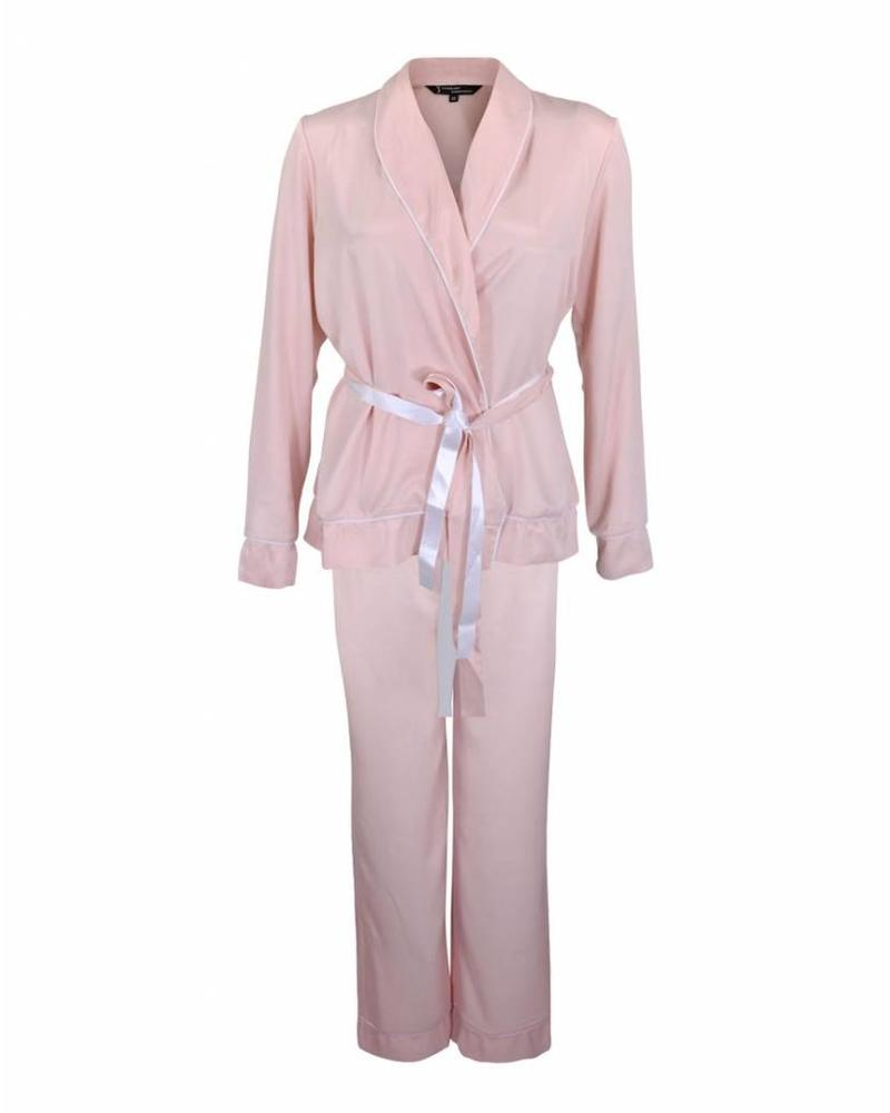 Longlady Pyjama Phoebe Rose