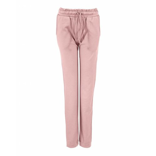 Longlady Longlady Sweatpants Sarien Pink
