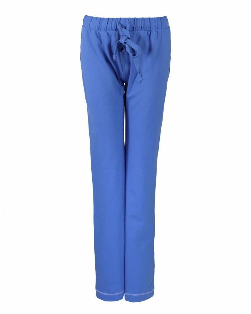 Longlady Pyjamabroek Paulien Blue