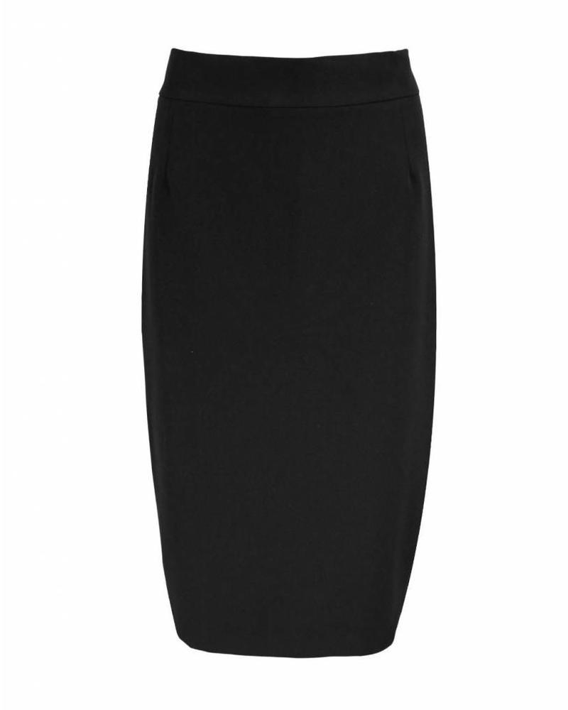Longlady Skirt Rolanda Black