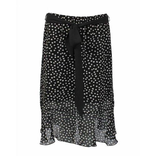 Only-M Only-M Rok Pois