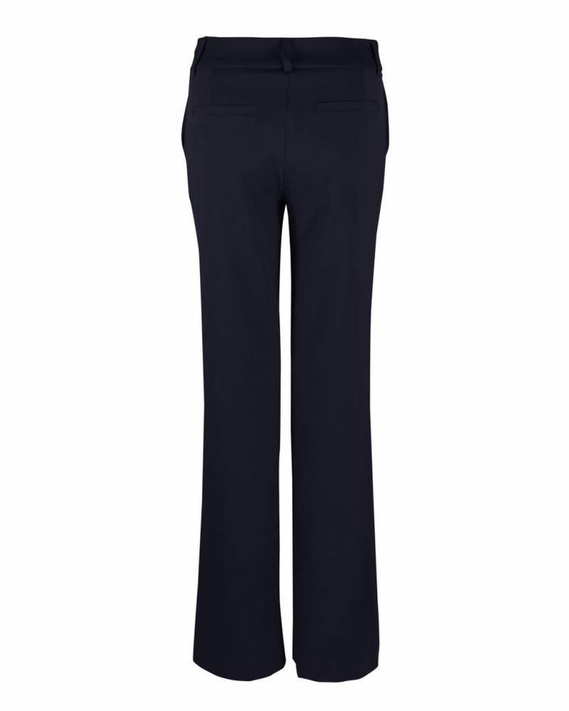 LongLady Trousers Nadyn Darkblue