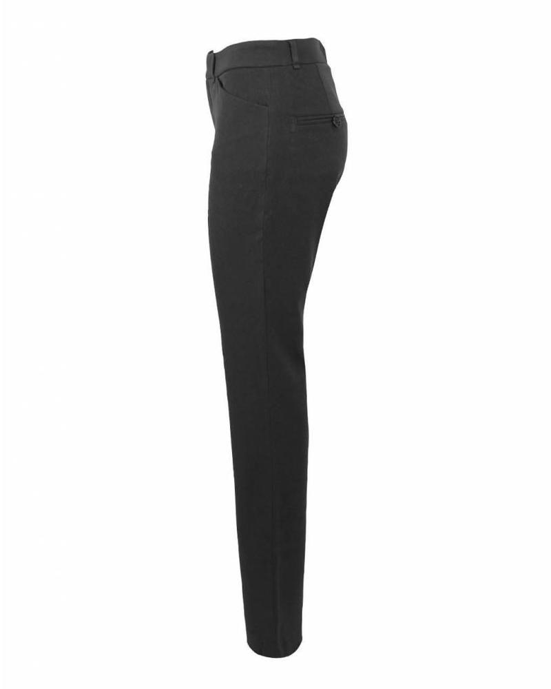 LongLady Trousers Bea M Black