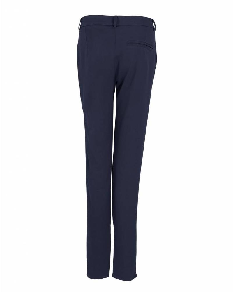 LongLady Trousers Beate Navy