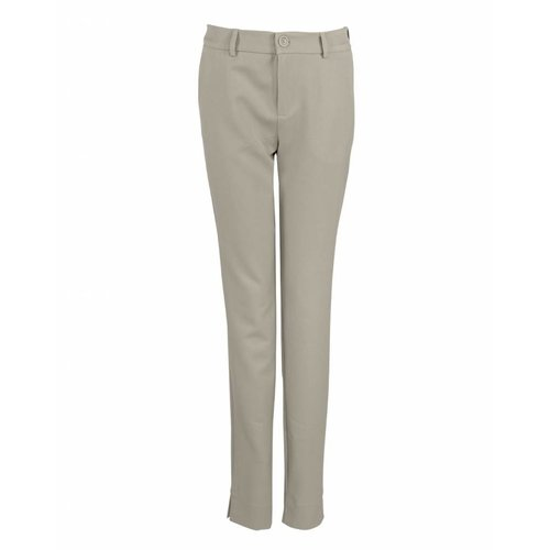 Longlady LongLady Trousers Beate Grey