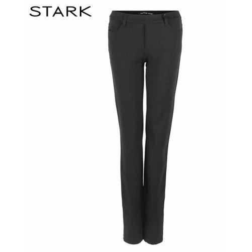 Stark Stark Jeans Janna Black