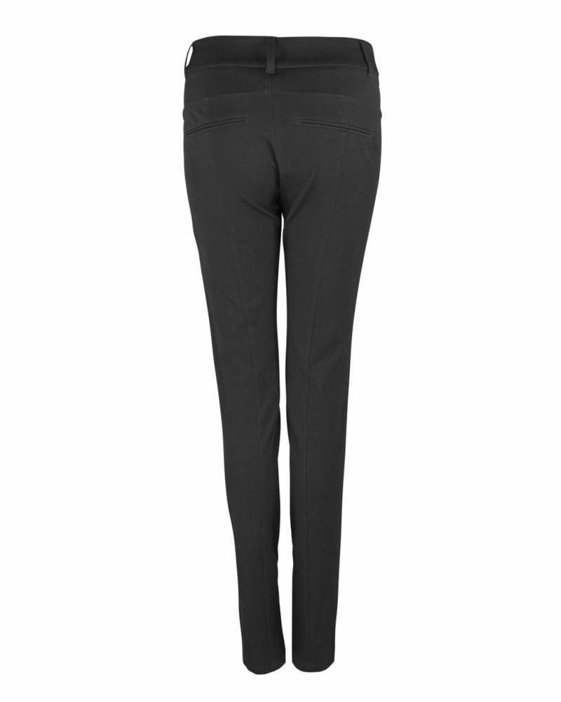 LongLady Trousers Beante Black