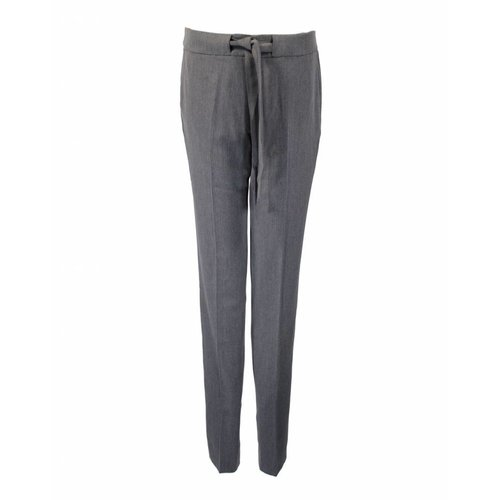 Longlady LongLady Trousers Bibba Grey