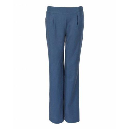 Longlady LongLady Broek Naadja Jeans