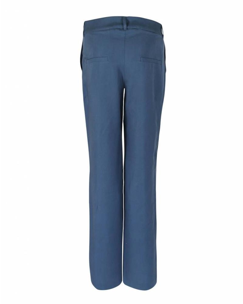 LongLady Broek Naadja Jeans