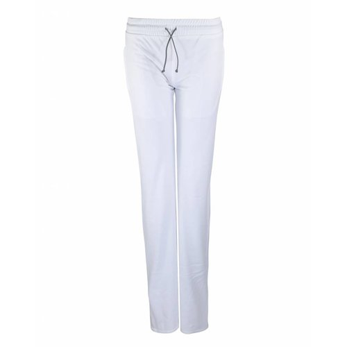 Longlady LongLady Sporttrousers Sophie White