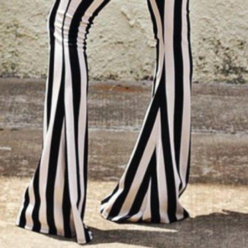 Pantalon korter maken, zo doe je dat.