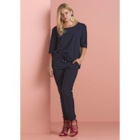 Only-M Shirt Snooze Navy