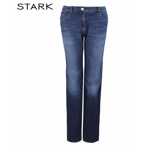 Stark Stark Jeans Ronja Dark Used