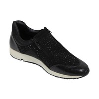 Fitters Sneakers Glitter