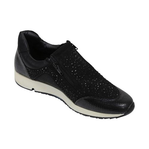 Fitters Fitters Sneakers Glitter