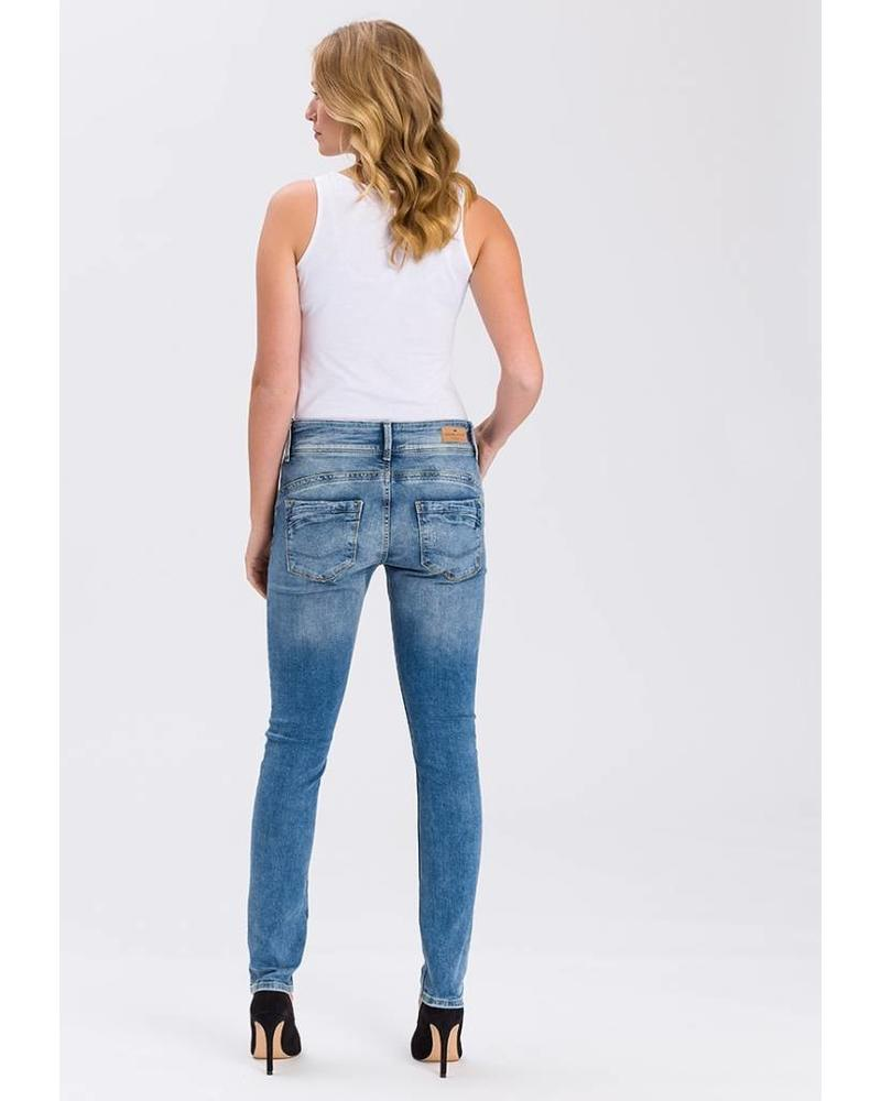 Cross Jeans Melinda Washed