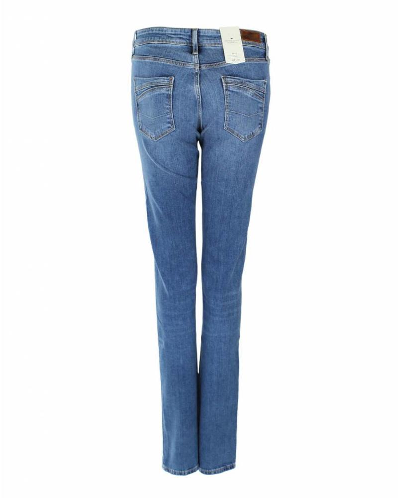 Cross Jeans Anya Midblue