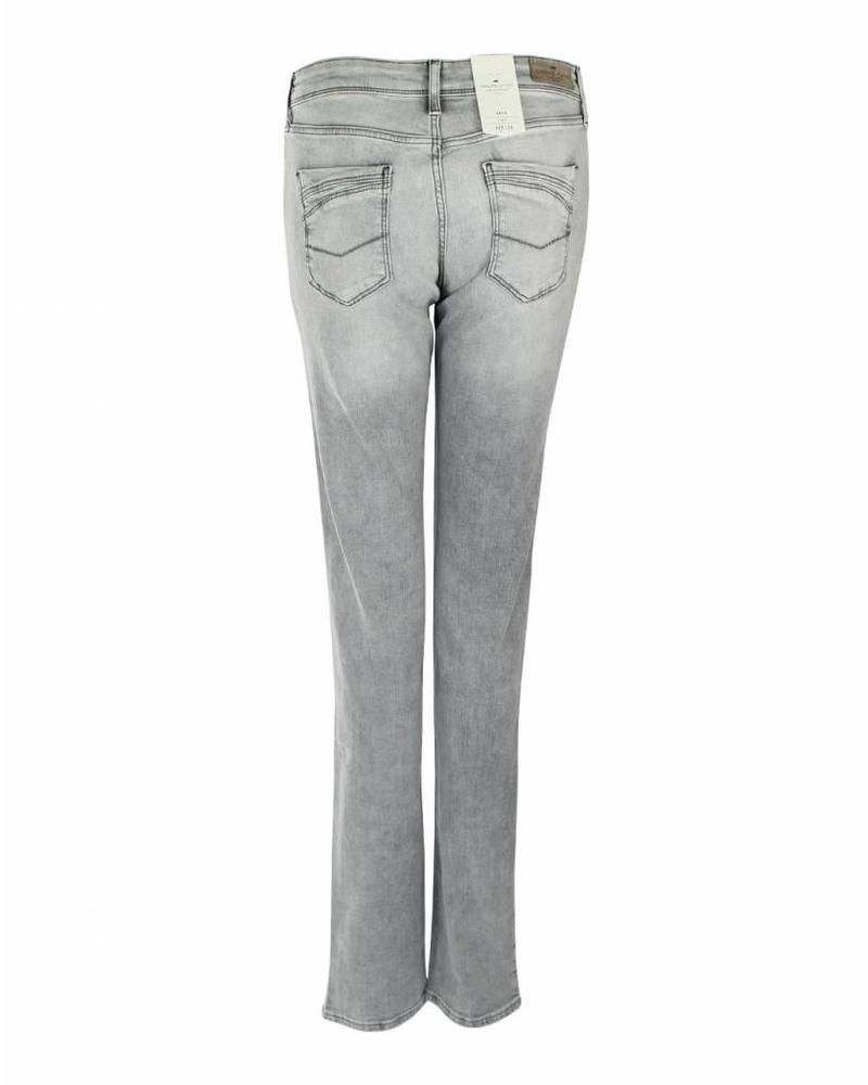 Cross Jeans Anya Lightgrey