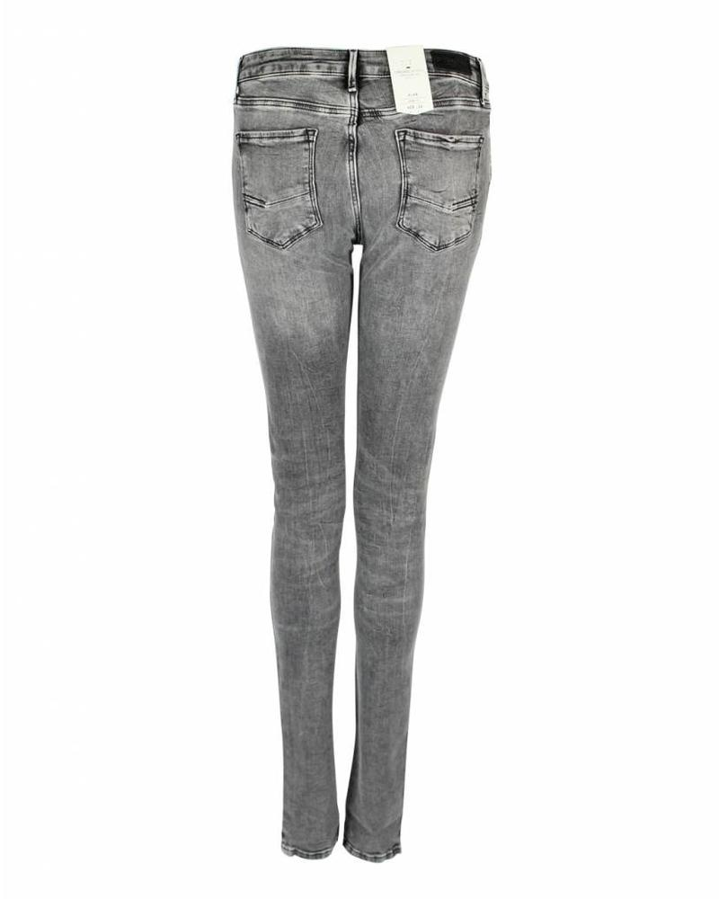 Cross Jeans Alan Grey Washed