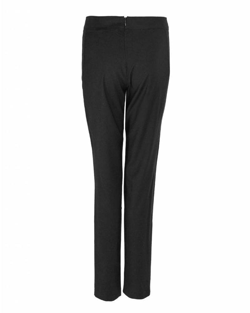 LongLady Trousers Bernadien Black