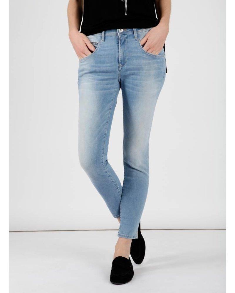 Mavi Jeans Sierra Lt Shaded