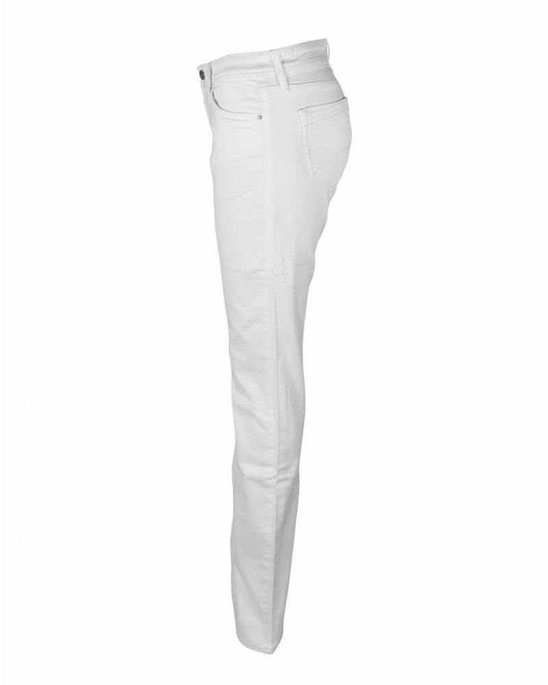 Cross Jeans Anya Wit