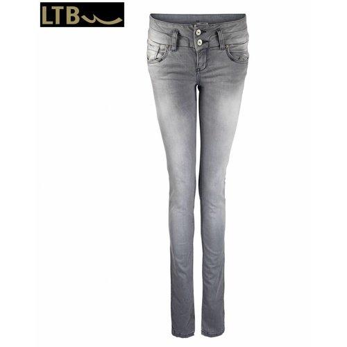 LTB LTB Jeans Zena Dia