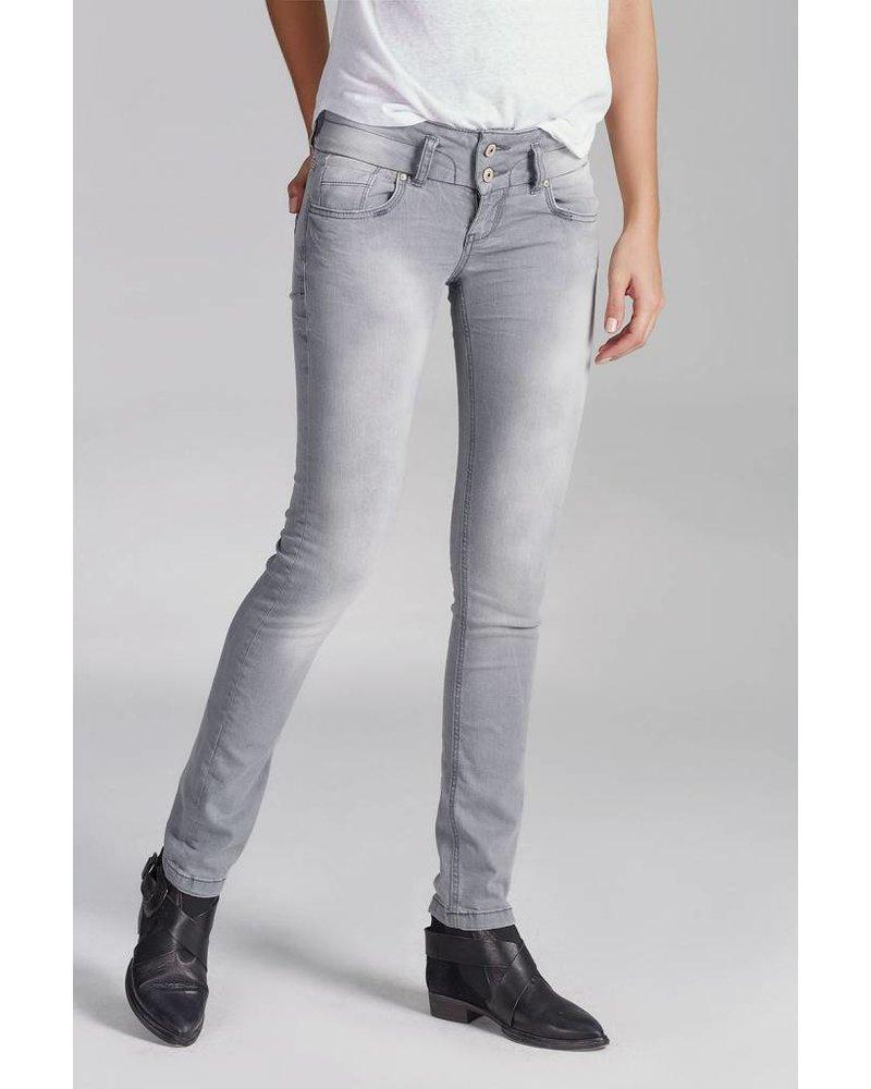 LTB Jeans Zena Dia