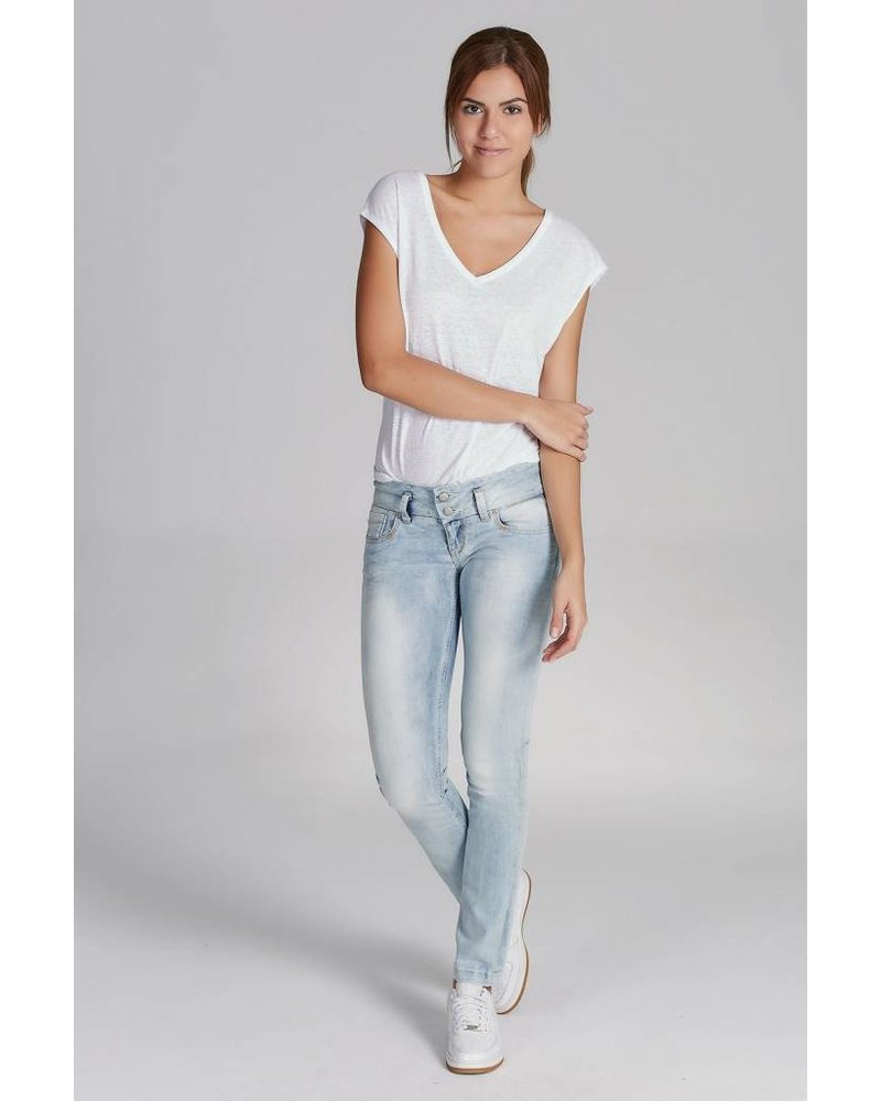 LTB Jeans Zena Sunlight