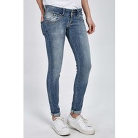 LTB Jeans Molly Calissa