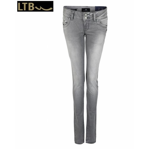 LTB LTB Jeans Molly Dia