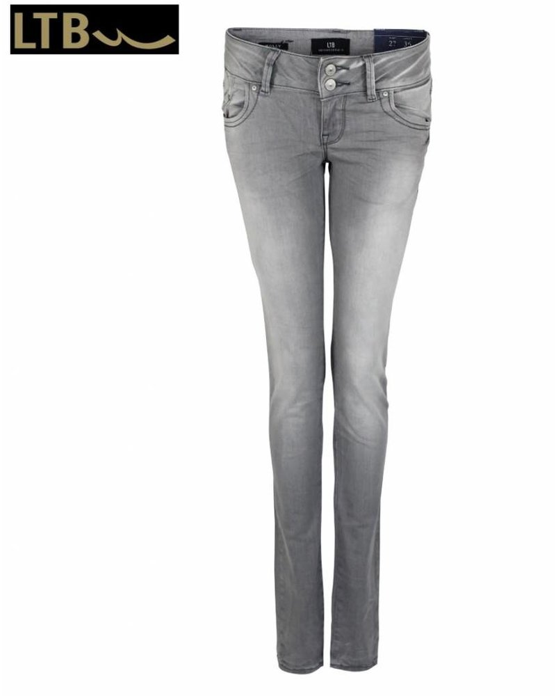 LTB Jeans Molly Dia