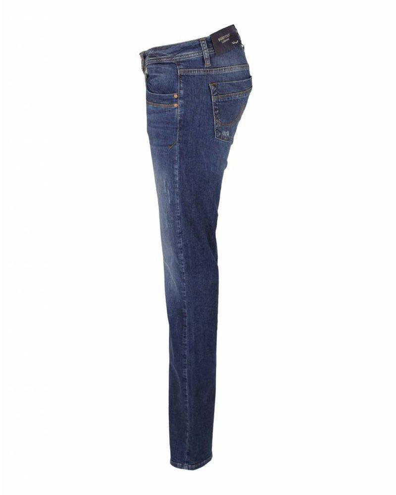 LTB Jeans Valerie Ceciane