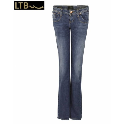 LTB LTB Jeans Valerie Ceciane