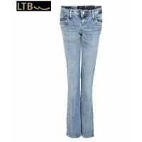 LTB Jeans Valerie Latona