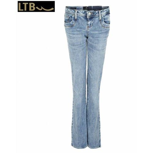 LTB LTB Jeans Valerie Latona