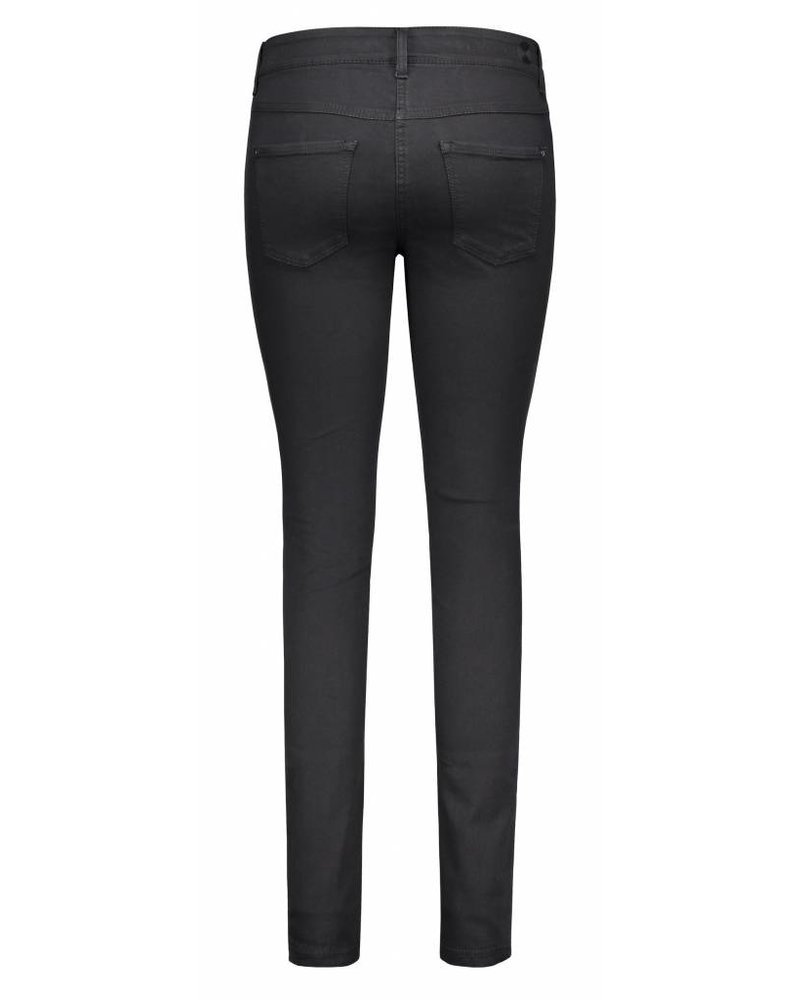 Mac Jeans Dream Skinny Zwart