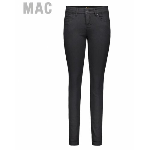 MAC Mac Jeans Dream Skinny Zwart