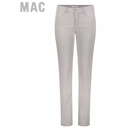 MAC Mac Jeans Angela Silver Grey