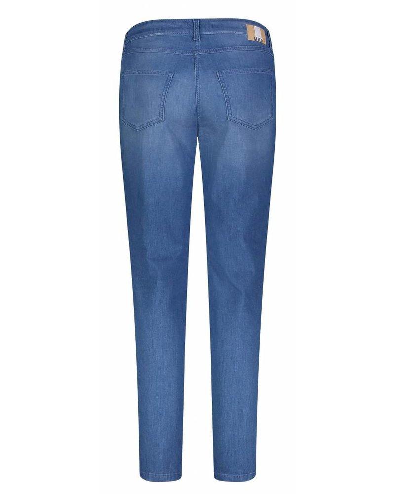 Mac Jeans Melanie Light Blue