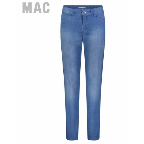 MAC Mac Jeans Melanie Light Blue