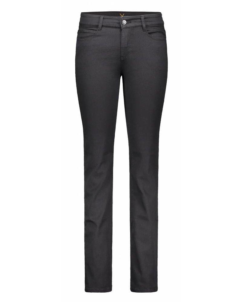 Mac Jeans Dream Zwart