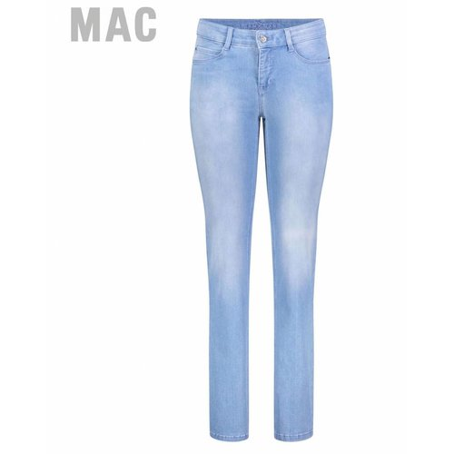 MAC Mac Jeans Dream Bleached Blue