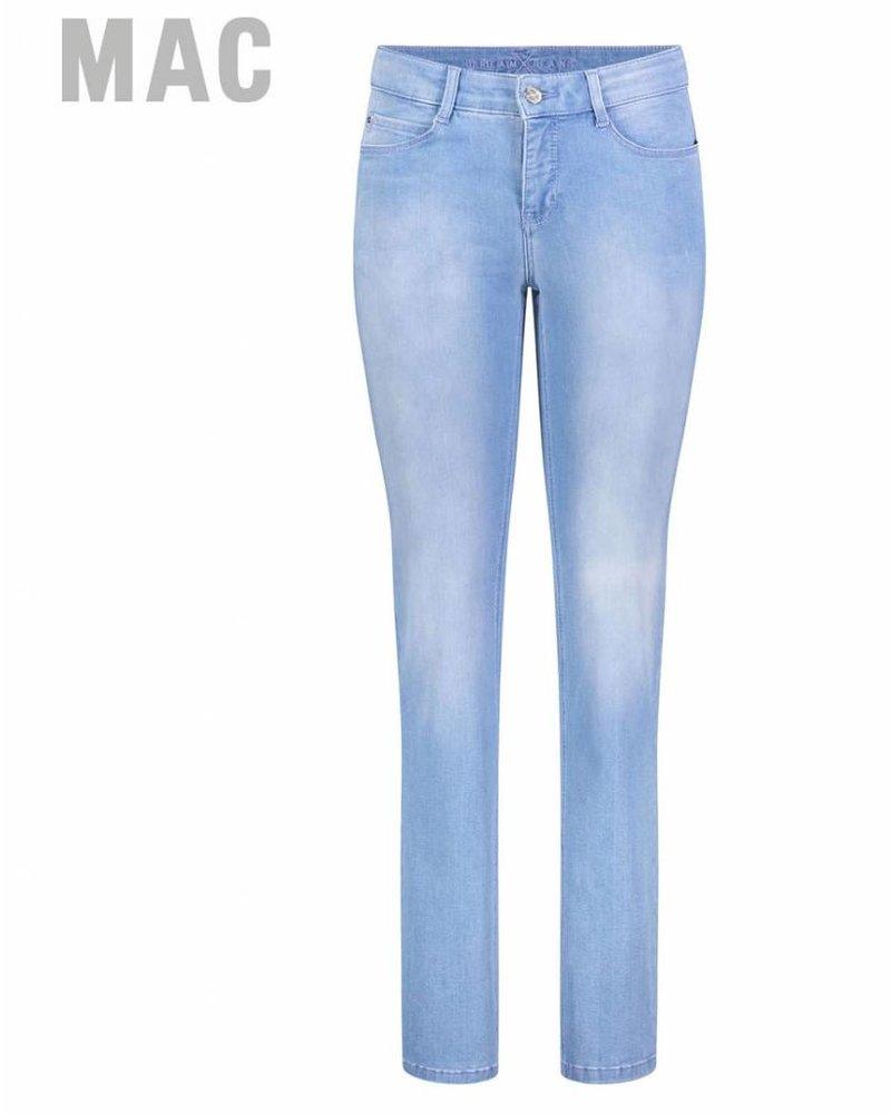 Mac Jeans Dream Bleached Blue