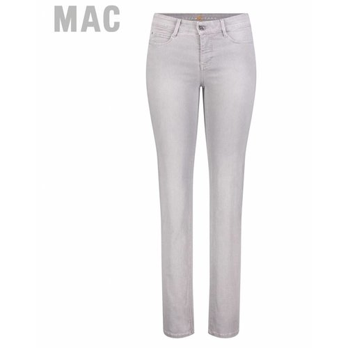 MAC Mac Jeans Dream Silver Grey